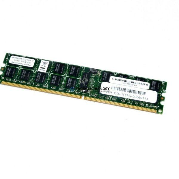 Оперативная память NetApp Dimm, 32GB for FAS9000 (X93142A)