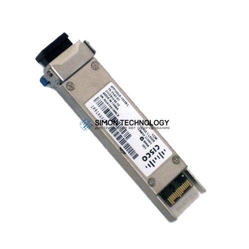 Блок питания Cisco CISCO Cisco (XFP10GLR-192SR-L=)
