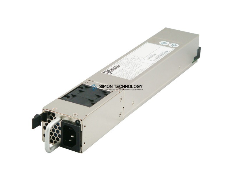 Блок питания Sun Microsystems 3Y POWER TECHNOLOGIES 450W AC REDUNDANT PSU (YM-2451C)