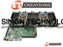Dell SYSTEMBOARD R740XD (YWR7D)