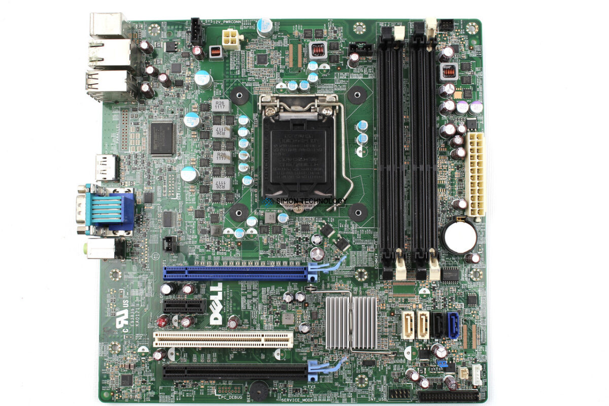 Dell (e93839)