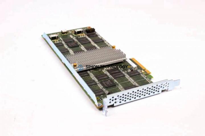 NetApp NetApp Flash Cache Module 256GB PCI-E FAS3240 (x1970A-R5)