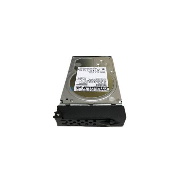 EMC EMC Disk 6TB SATA 7,2K 6G ISILON (005051022)