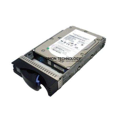 """IBM IBM 900GB 10Krpm 6Gb SAS 2.5"""" HDD (00AR118)"""
