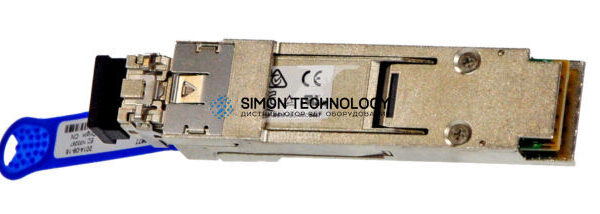 Mellanox QSFP/SFP+ ADAPTER KIT (00D9677)