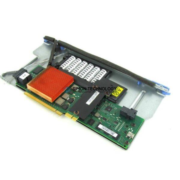 Контроллер RAID IBM RAID ADAPTER 57D7 (00MH940)