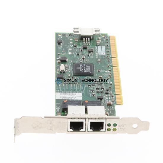 Контроллер IBM 2port 16Gbps FC adapter card (00MJ430)