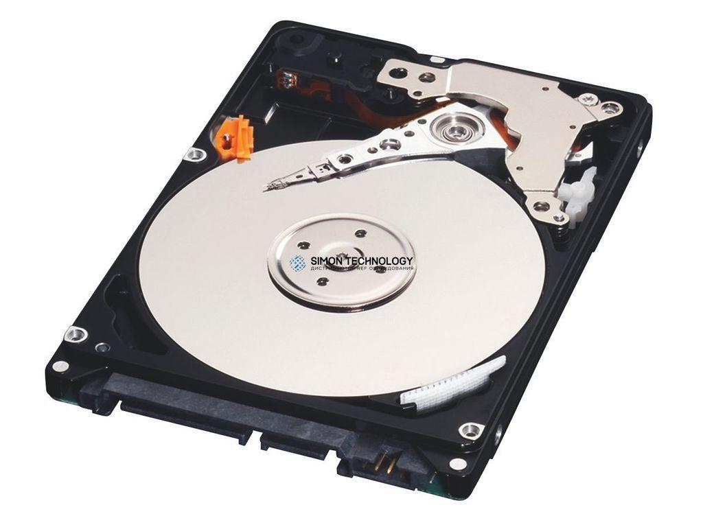 Lenovo 1.6TB HDD (00YK253)