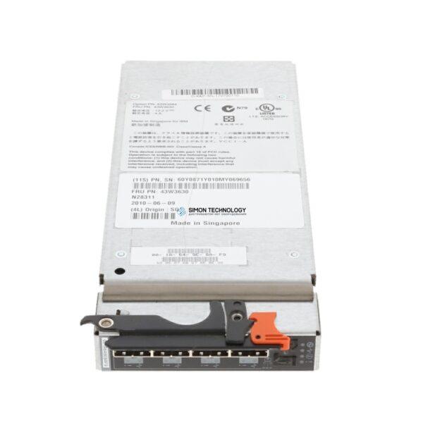 Модуль IBM SAS RAID (00YL038)