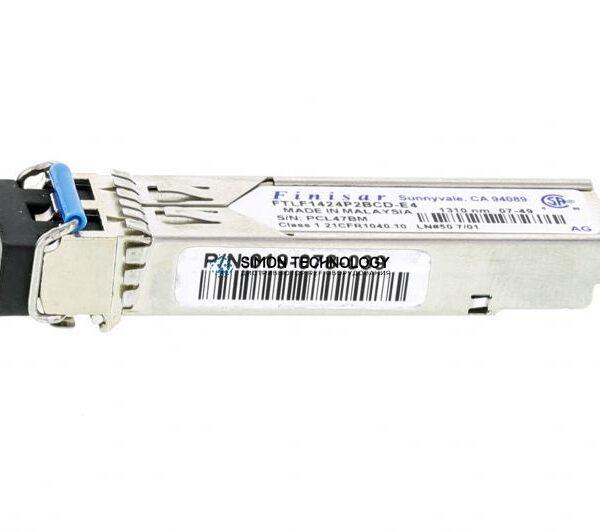 Трансивер SFP EMC EMC SFP 4GB Single Mode LW (019-078-039)