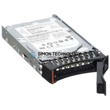 """IBM IBM Lenovo Storage V3700 V2 3.2TB 2.5"""" Flash Drive (01DE365)"""