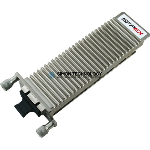Трансивер SFP HPE X130 10G XENPAK SC ER Transceiver (0231A324)