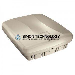 HP A-WA2110 SINGLE RADIO 802.11A/B/G ACCESS POINT (0235A0GB)
