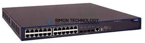 Коммутаторы HPE HPE 3600-24 EI Switch (0235A10H)