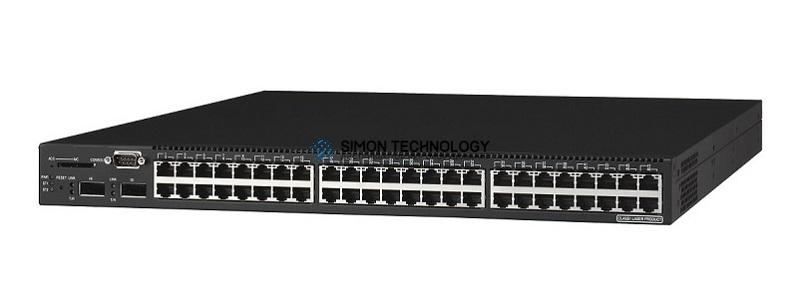 Коммутаторы HPE HPE S5600-26F Ethernet Switch (0235A11H)