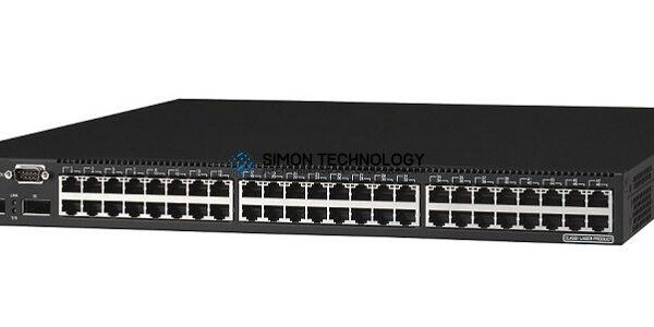 Коммутаторы HPE HPE A5100-48G SI Switch (0235A20R)