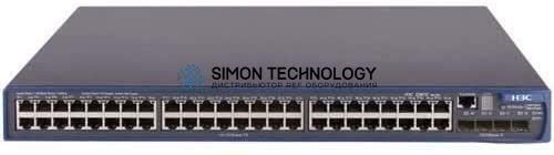 Коммутаторы HPE HPE 3610-48 Switch (0235A22C)