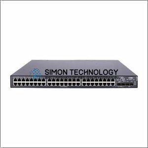 Коммутаторы HP HPE 5810-48G Switch (0235A42H)