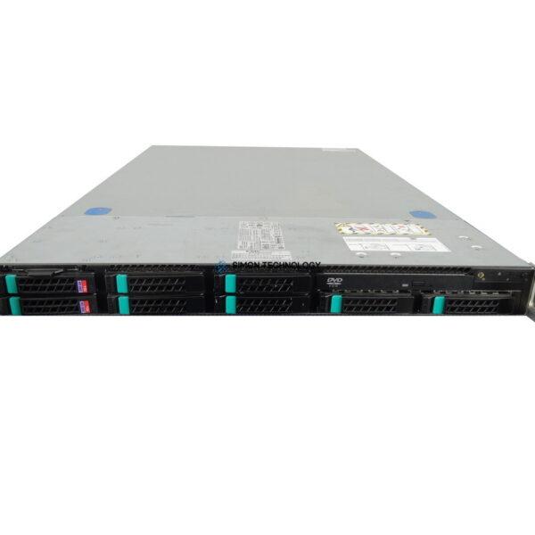 Сервер EMC Recovery Point Gen5 Fibre Channel Server (046-000-195)