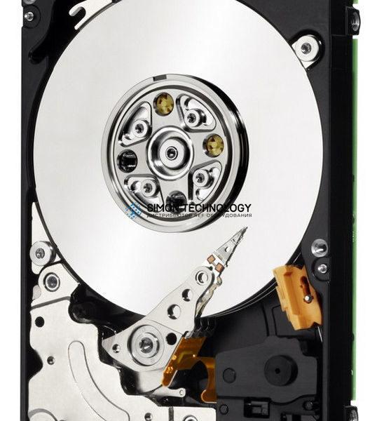 Lenovo Lenovo HDD 500GB (04W1295)