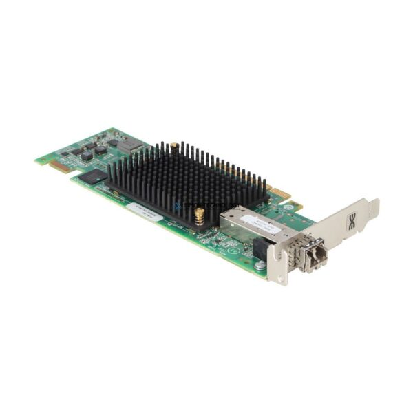 Контроллер Emulex LIGHTPULSE 16GB FC 1P PCI-E HBA - WITH LOW PROFILE BRKT (061M2K-LP)