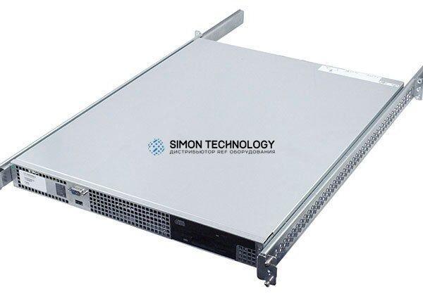 Сервер EMC 1U Falcon Server (RoHS) (090-000-181)