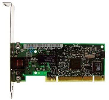 Контроллер RAID IBM 10/100 Mbps Ethernet II (09P5023)