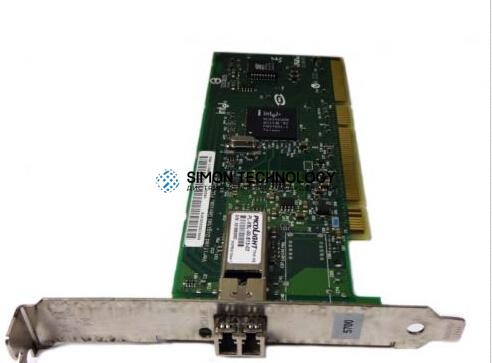 Контроллер IBM PCI 1GBPS ETHERNET IOA (09P5386)