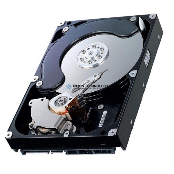 "HDD Dell 4TB 7.2K 6Gbps 3.5"" SATA HDD (09PR63)"