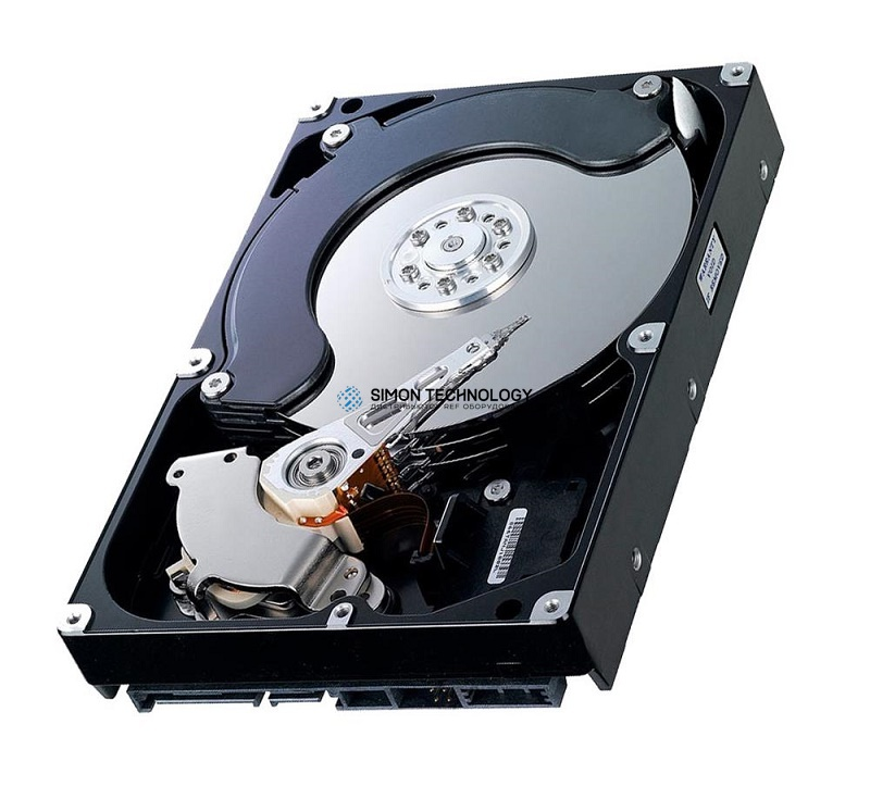 "HDD Dell 4TB 7.2K 6Gbps 3.5"" SATA HDD (09PR63)"