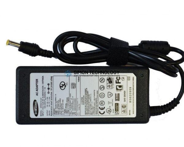 Lenovo 500Gb 7200rpm Serial ATA 9,5mm (0A68553)