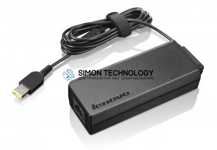 Lenovo Thinkpad 90w AC adapter slim tip (0b46999)