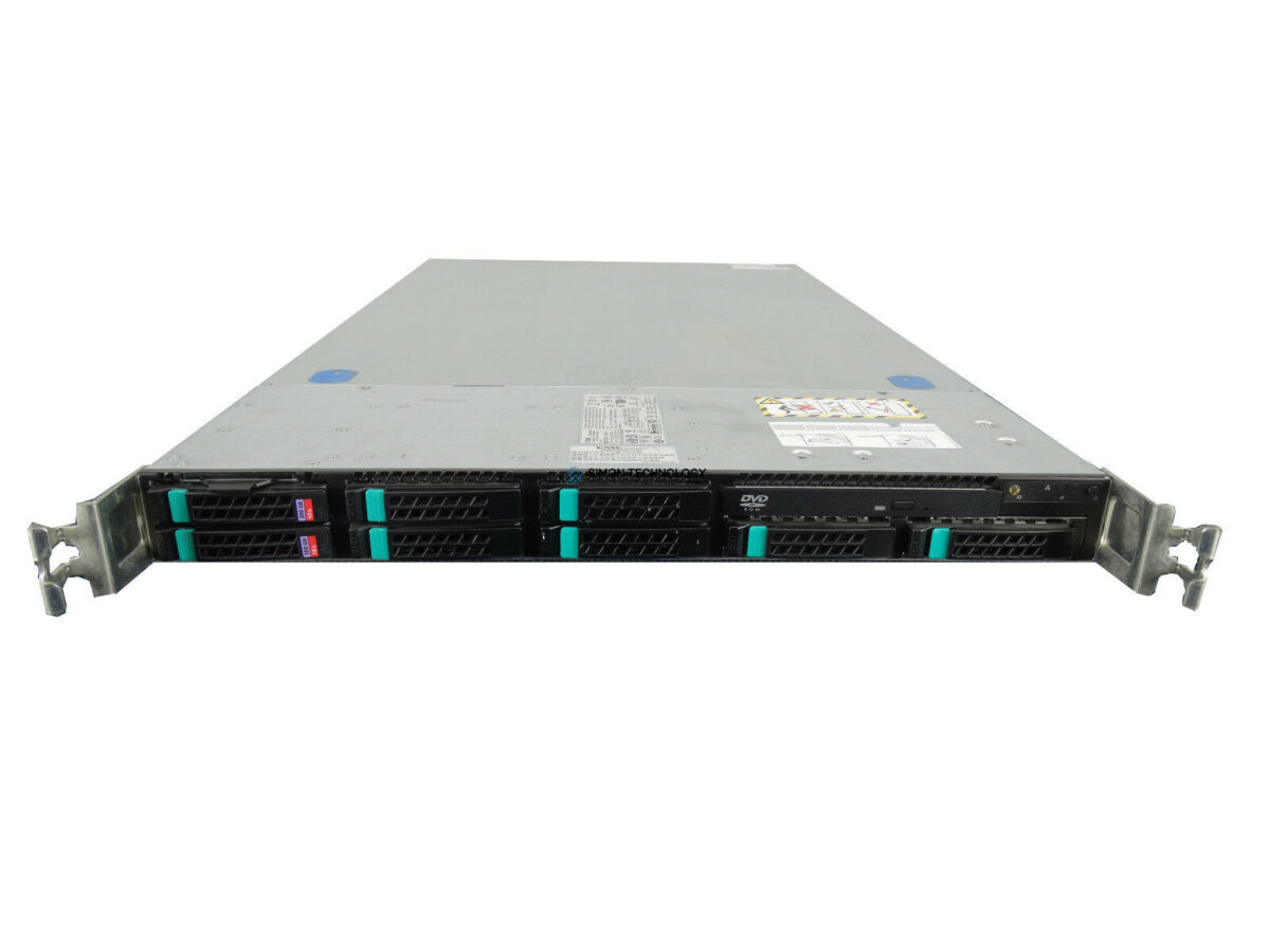 Сервер EMC RecoverPoint Gen5 Server (100-564-200-03)