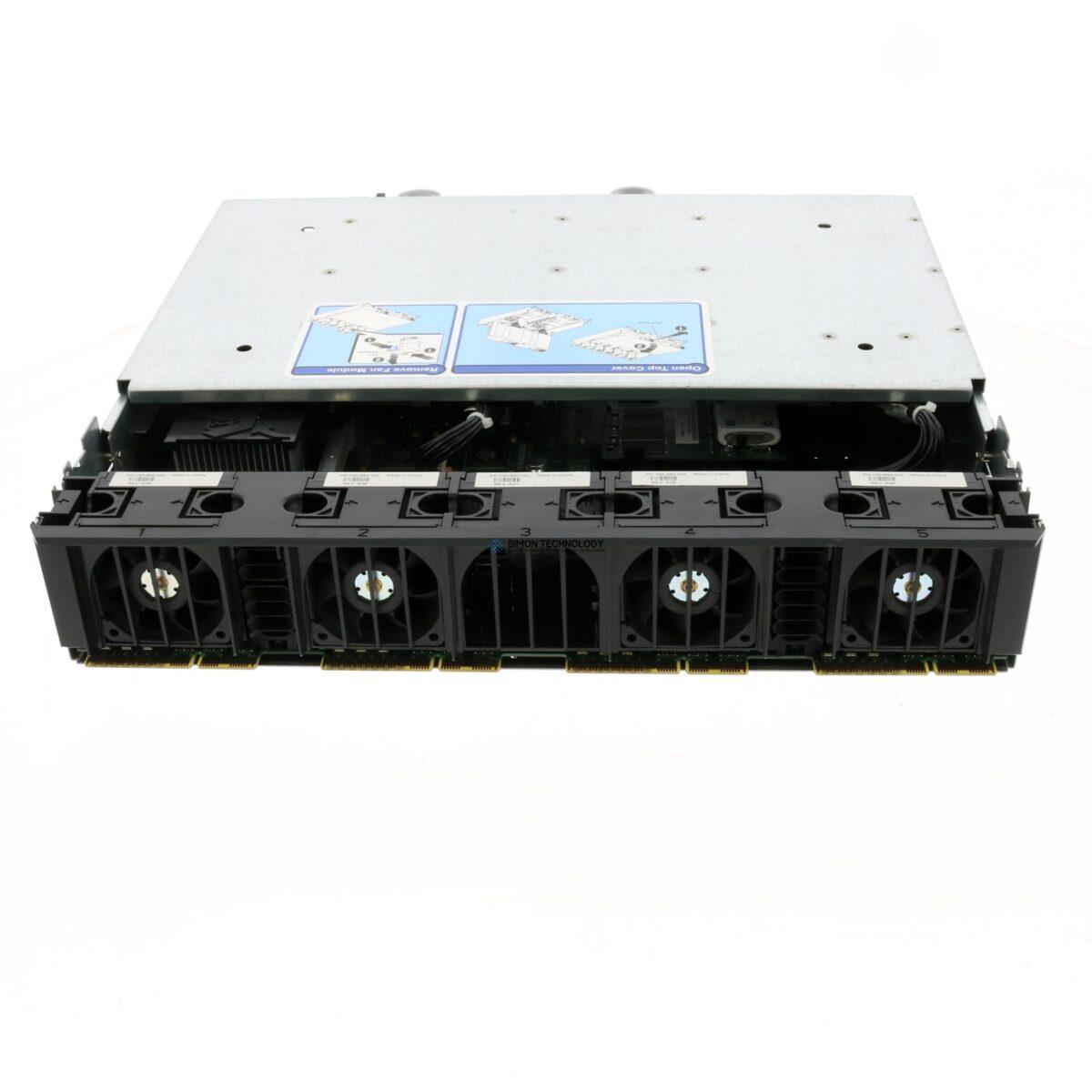 Контроллер EMC AX150 FC Controller (100-560-944)