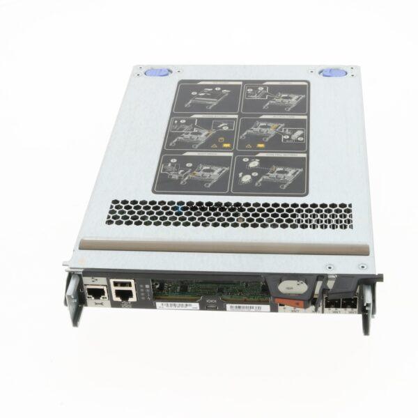 Модуль NetApp FAS2650 System Board (110-00546)