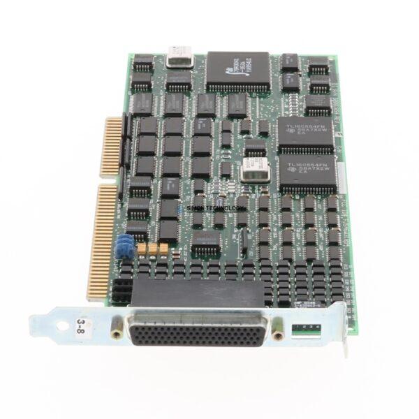 Контроллер IBM 8 port async. Comm. ISA (11H5969)