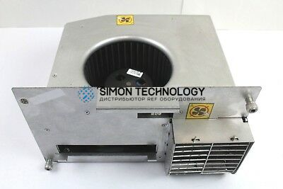 Система охлаждения IBM IBM Spare Fan (12R6666)