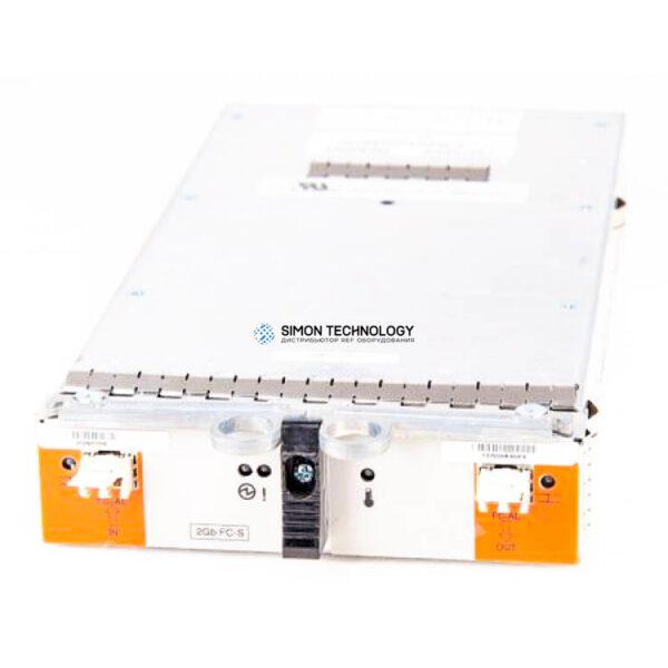 Контроллер IBM CONTROLLER FOR DS4000 DS4500 (14671-00)
