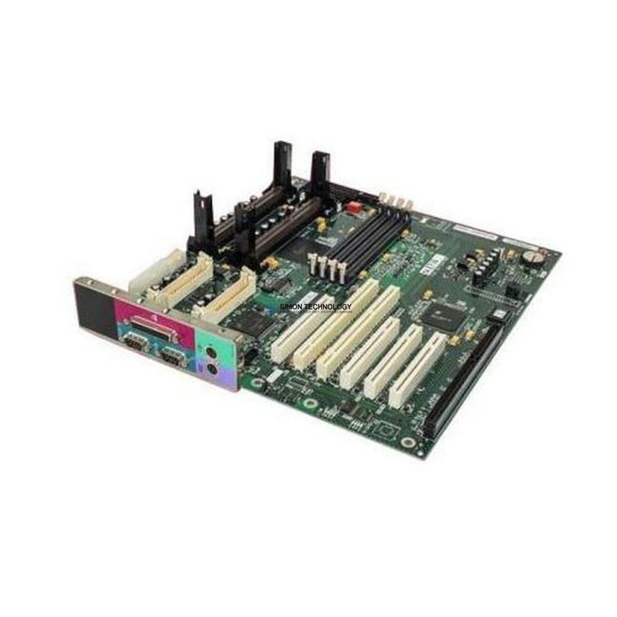HPE BD CPU (163357-001)