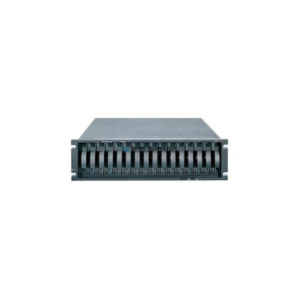 IBM DS3950 EXP395 Storage Expansion Unit (181492H)