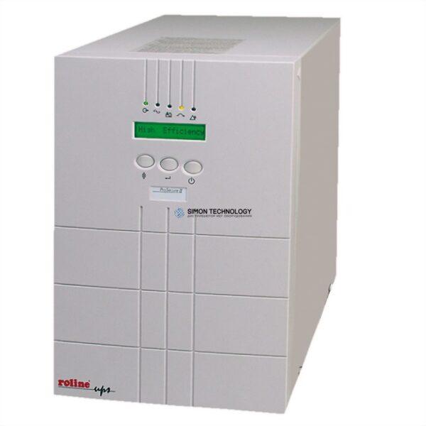 ИБП Roline ProSecure II 2000VA (19.40.1084)