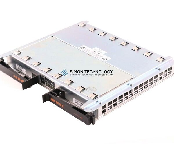 Модуль IBM TOTAL STORAGE DS4400 CONTROLLER (19K1284)