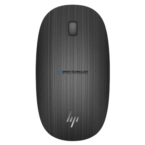 HP Spectre Bluetooth Mouse 500 (1AM57AA#ABB)