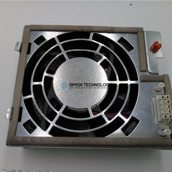 Кулер IBM IBM Spare MECH ASM (21P4491)