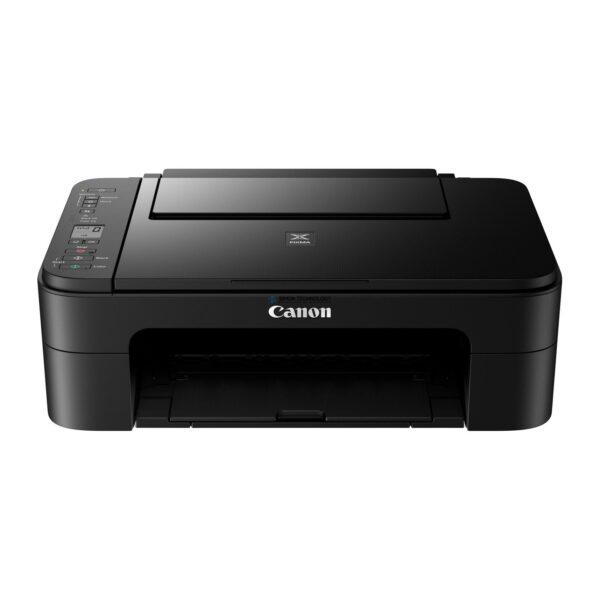 Canon TS3150 - Multifunktionsdrucker - Farbe - Tintenstrahl - (2226C006)