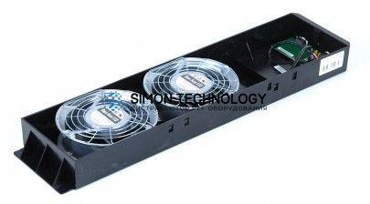 Система охлаждения IBM DASD FAN TRAY ASSY - DS8XXX (22R5051)