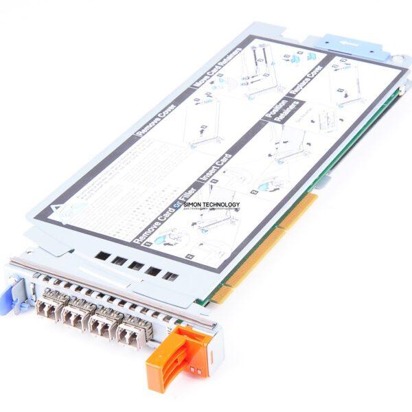Модуль IBM 4GB LW FCP/FICON ADAPTER (22R6932)