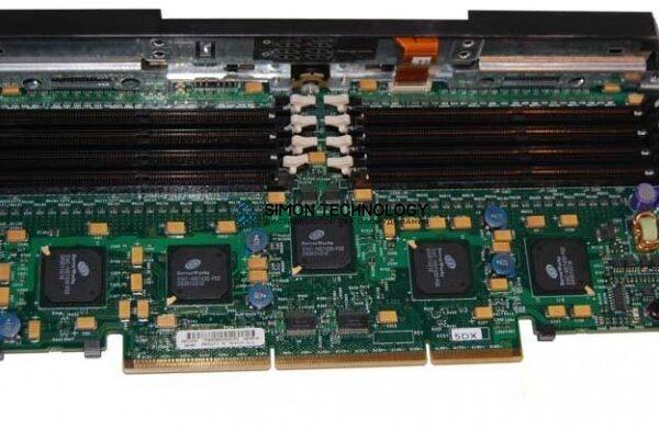Оперативная память HP MEMORY BOARD FOR DL580 G2 (231126-001)