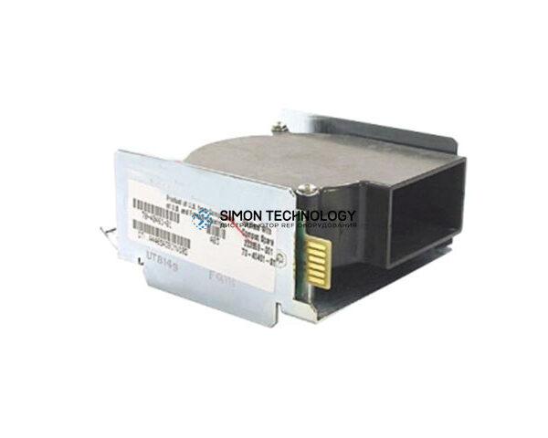 Система охлаждения HPE HPE BLOWER (233859-001)