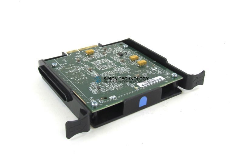 Модуль NetApp Card Remote LAN Module (23R5683)